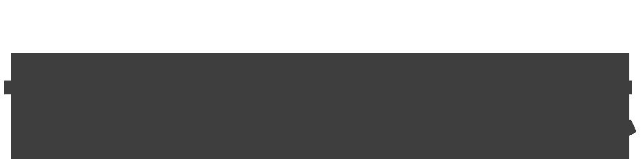 Tracking Kit VR追踪套件